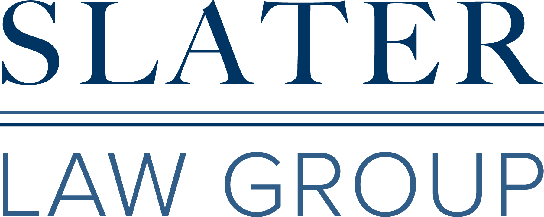Slater Law Group, A Professional Corporation