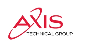 Axis Technical Group