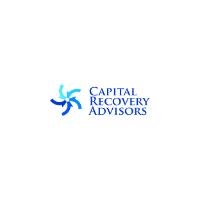 Capital Recovery Advisors