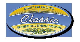 Classic Distributing & Beverage