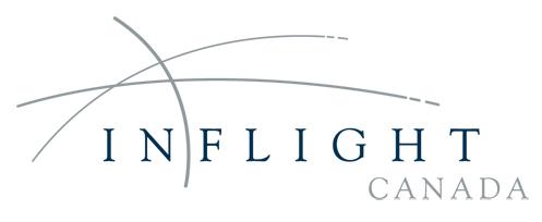 Inflight Canada