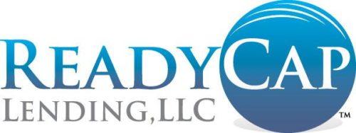 ReadyCap Lending