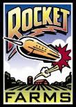Rocket Farms