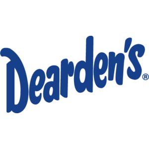 Deardens